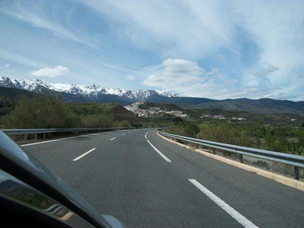 Andalusie maart 2017 001