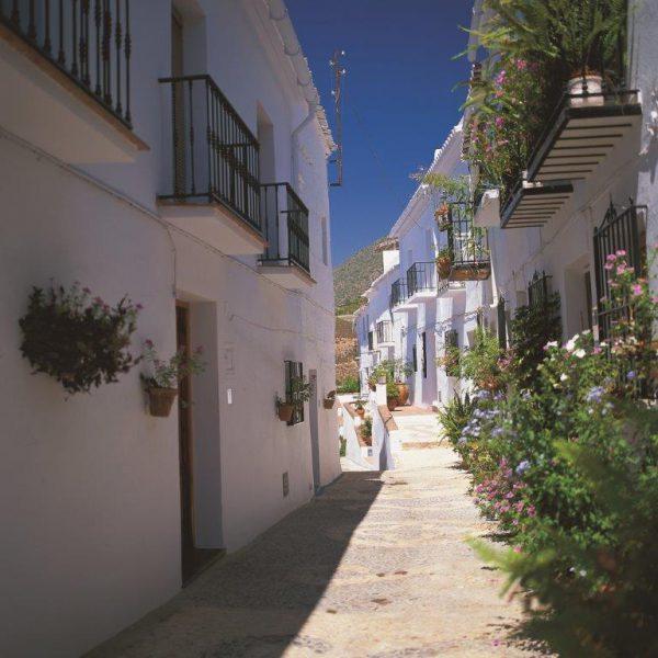 Málaga-Frigiliana-Vista-2900702A